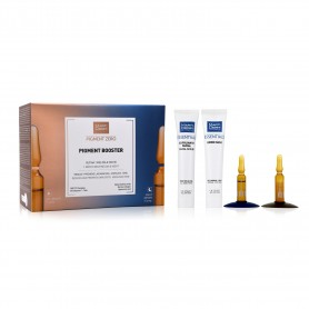 Pigment Booster - 30 ampollas