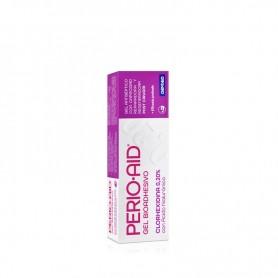 Perio aid gel bioadhesivo 30ml