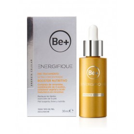 BE+ BOOSTER NUTRITIVO 30ML.