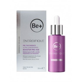 BE+ BOOSTER PRO AGE 30ML.
