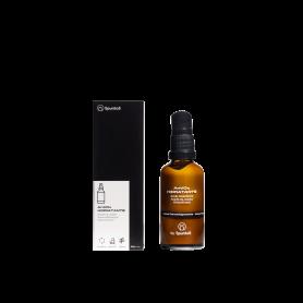 Crema antiox hidratante 50 ml