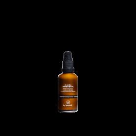 Crema antiox intensiva 50 ml