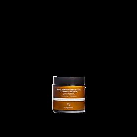 Bálsamo piel deshidratada y enrojecida 100 ml