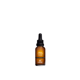 Serúm Vitaminas 30 ml.