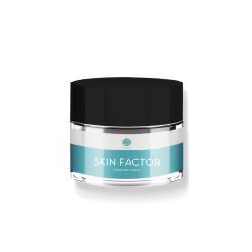 Skin Factor Crema 50ml.
