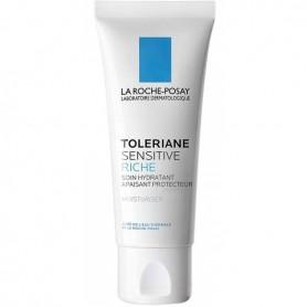 Toleriane sensitive rica 40ml