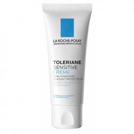 Toleriane sensitive crema 40ml
