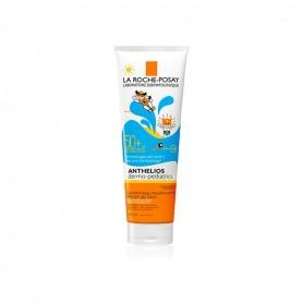 Anthelios dp gel wet skin spf 50+ 250ml