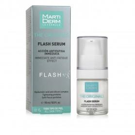 Flash Serum - 15 ml