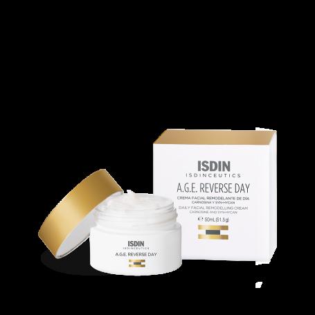 isdinceutics age reverse day