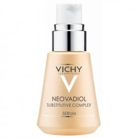 Neovadiol complejo sustitutivo serum 30ml