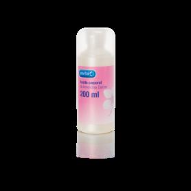 Alvita aceite corporal almendras dulces 200ml