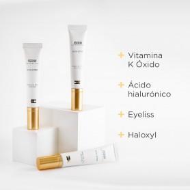 Isdinceutics K-Ox eyes cream 15g