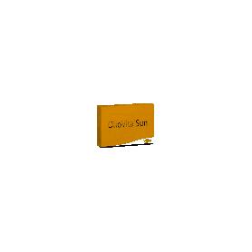 Oliovita sun pack de 30cápsulas x 2