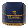 Ceannum colágeno y elastina 10 viales