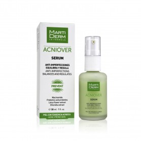 Acniover serum 30ml