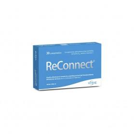 Reconnect 15 comprimidos