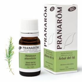 Aceite Esencial Árbol del té - 10 ml