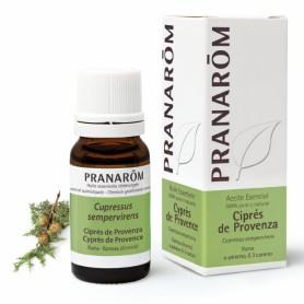 Aceite Esencial Ciprés de Provenza - 10 ml