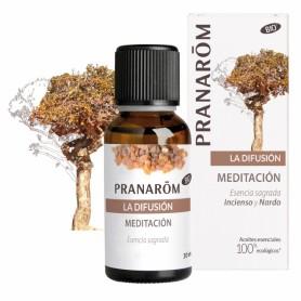 Difusión Meditación - 30 ml