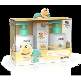 BabyNaturals mini-baby-box