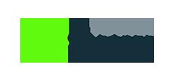 logo_pclocura.png